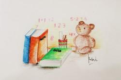IMG_4606 (2)