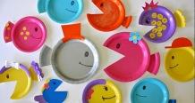 5e7ef-easy-art-activities-for-kids