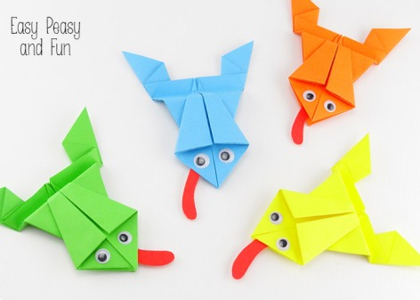 7b3fb-origami-for-kids-frogs