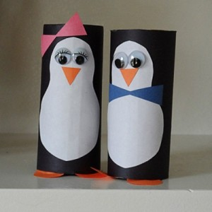 cardboard-penguins-550-400x400