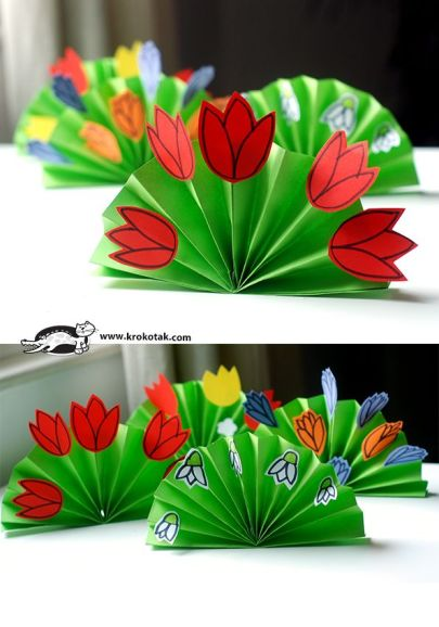 creative-art-and-crafts-ideas-for-kids-03