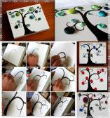 DIY-Button-Tree-Tutorial-diy-fun-button-crafts-for-kids