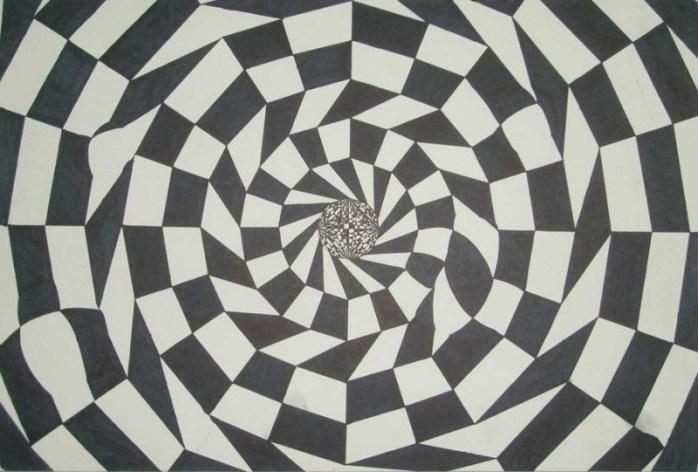 macam-aliran-seni-rupa-aliran-optik.jpg