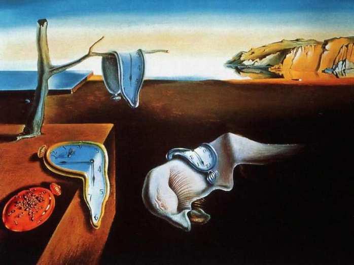 macam-aliran-seni-rupa-aliran-surealisme