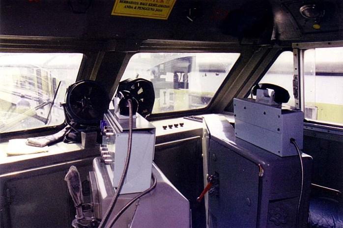 38_cockpit