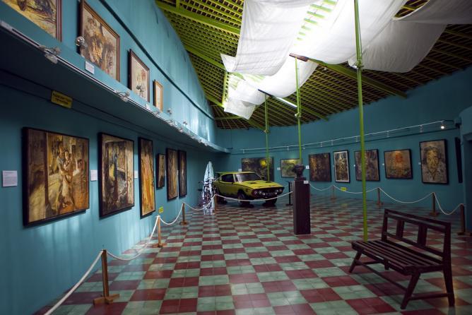 56-262699-20140717-affandi-museum-yogyakarta-tct