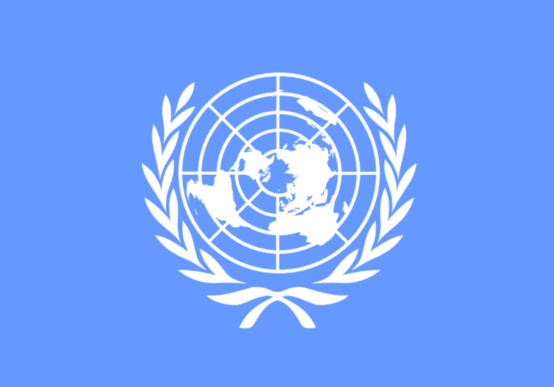 800px-flag_of_the_united_nations