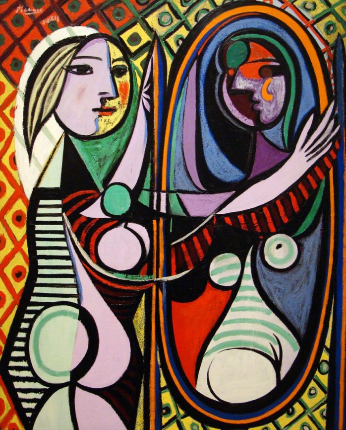 Girl-Before-A-Mirror-By-Pablo-Picasso.jpg