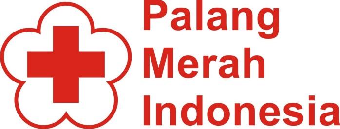 ketua-palang-merah-indonesia-dari-masa-ke-masa