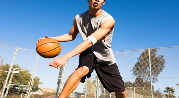 Olahraga-Mudah-yang-Bisa-Menambah-Tinggi-Badan-1024x564.jpg