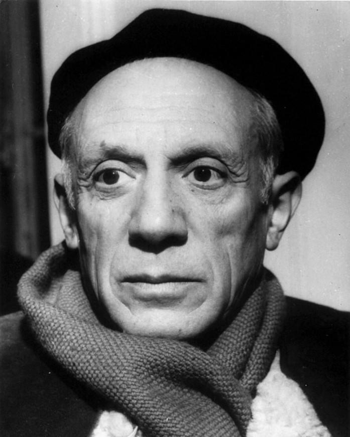Pablo-Picasso-Photo.jpg
