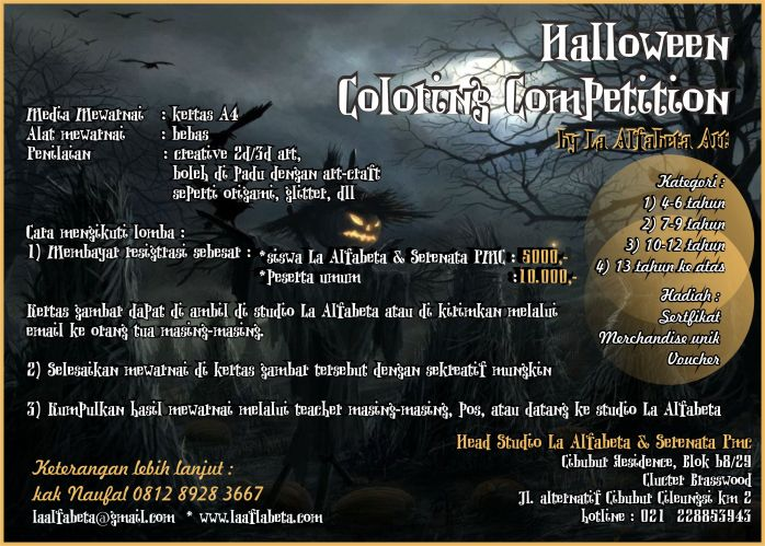 halloween-competition-4