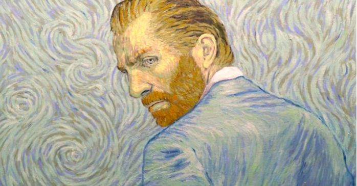 loving-vincent-vangogh-animated-oil-painting-movie-breakthru-trademark-films-fb__700-png.jpg