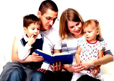 pengertian-pendidikan-anak-dalam-usia-dini