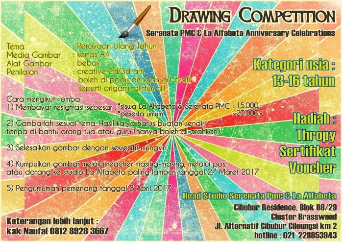 flyer-drawing-competition-ac-2017