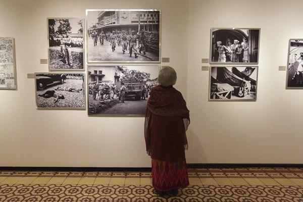 11 Tradisi Unik Rayakan Kemerdekaan Indonesia di Bulan Agustus 10