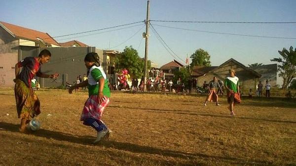 11 Tradisi Unik Rayakan Kemerdekaan Indonesia di Bulan Agustus 8