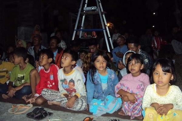 11 Tradisi Unik Rayakan Kemerdekaan Indonesia di Bulan Agustus 9