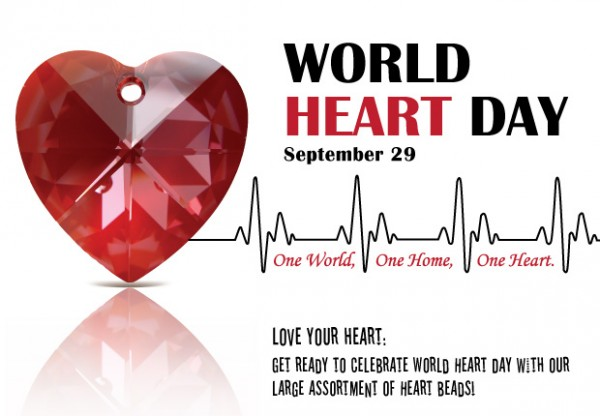 World-Heart-Day-2015