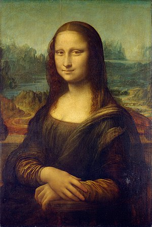 300px-Mona_Lisa,_by_Leonardo_da_Vinci,_from_C2RMF_retouched