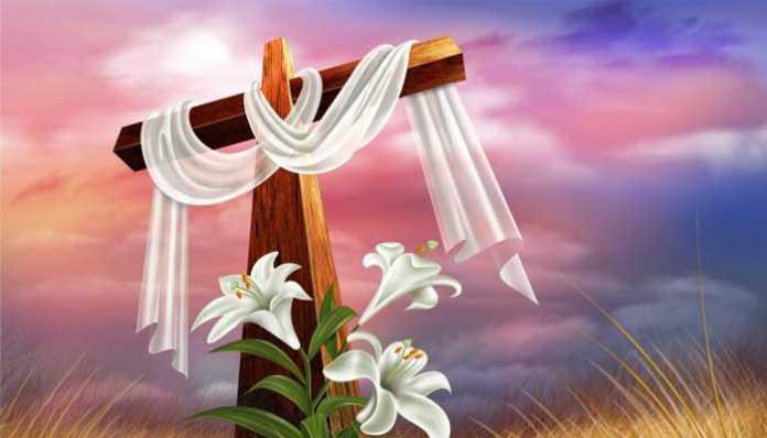 Kata-Ucapan-Selamat-Paskah