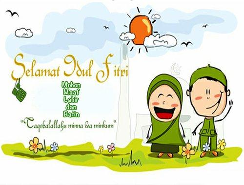 Gambar-Ucapan-Lebaran-Idul-Fitri